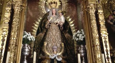 rosario_portada