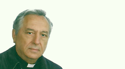 Antonio Borrego Cobos_Portada