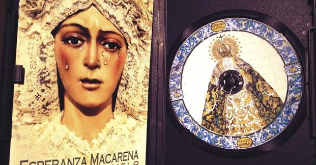 Esperanza Macarena. Puerta del Cielo_Slide