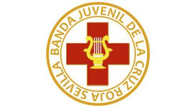 Banda Juvenil Cruz Roja_Portada