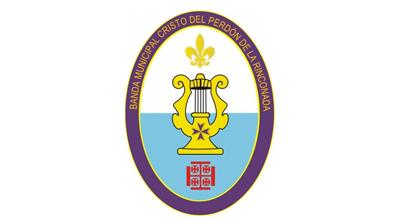 Banda Municipal Cristo del Perdón de la Rinconada_Portada