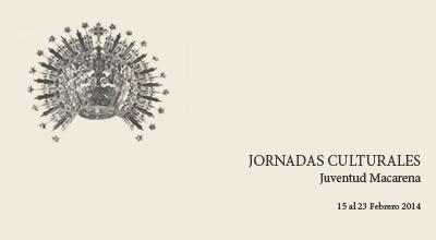 Jornadas Culturales 2013-2014_Portada