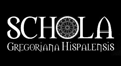 Schola gregoriana Hispalensis_Portada