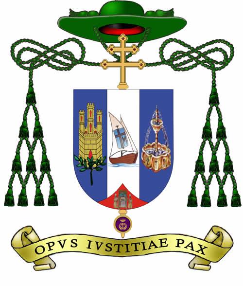 escudo castrense - copia