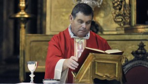sacerdote septenario