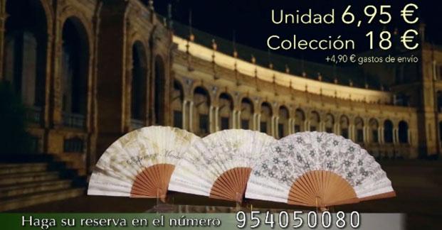 Colección Abanicos_Slide