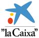 La Caixa - www.lacaixa.es