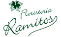 Floristeria Ramitos - www.floristeriaramitos.com