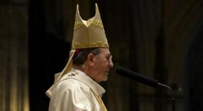 arzobispo 1ºcurso