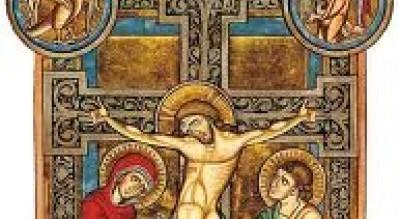 exaltacion santa cruz1