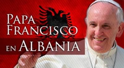 ppa francisco en albania