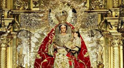rosarioMacarena2-(32)