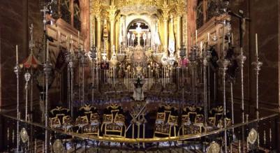 altar insignias 2015 (10)
