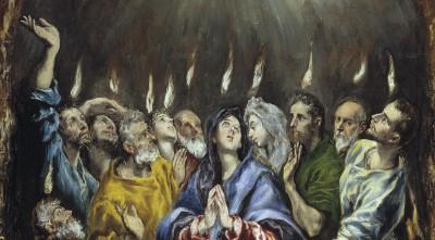 Pentecostés_(El_Greco,_1597)