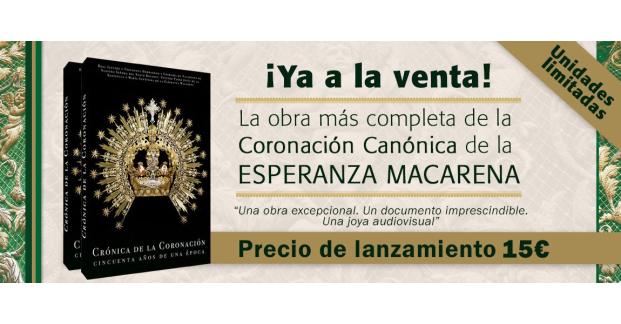 dvd-coronacion-macarena