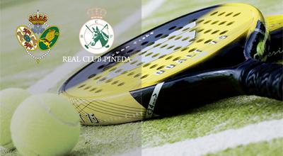 Pádel & Golf_Portada