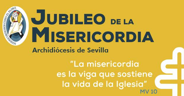 Jubileo de la Misericordia_Slider