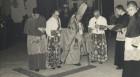 50 Aniversario Basílica_Portada
