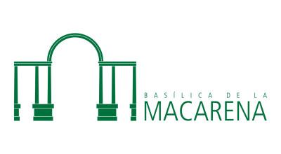 Basílica de la Macarena-01
