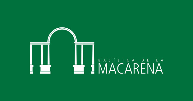 Basílica de la Macarena_Slide2