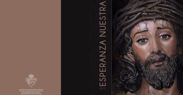 ESPERANZA NUESTRA, N.6