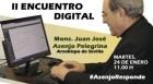II-Encuentro-digital-24-1-17-web-796x448