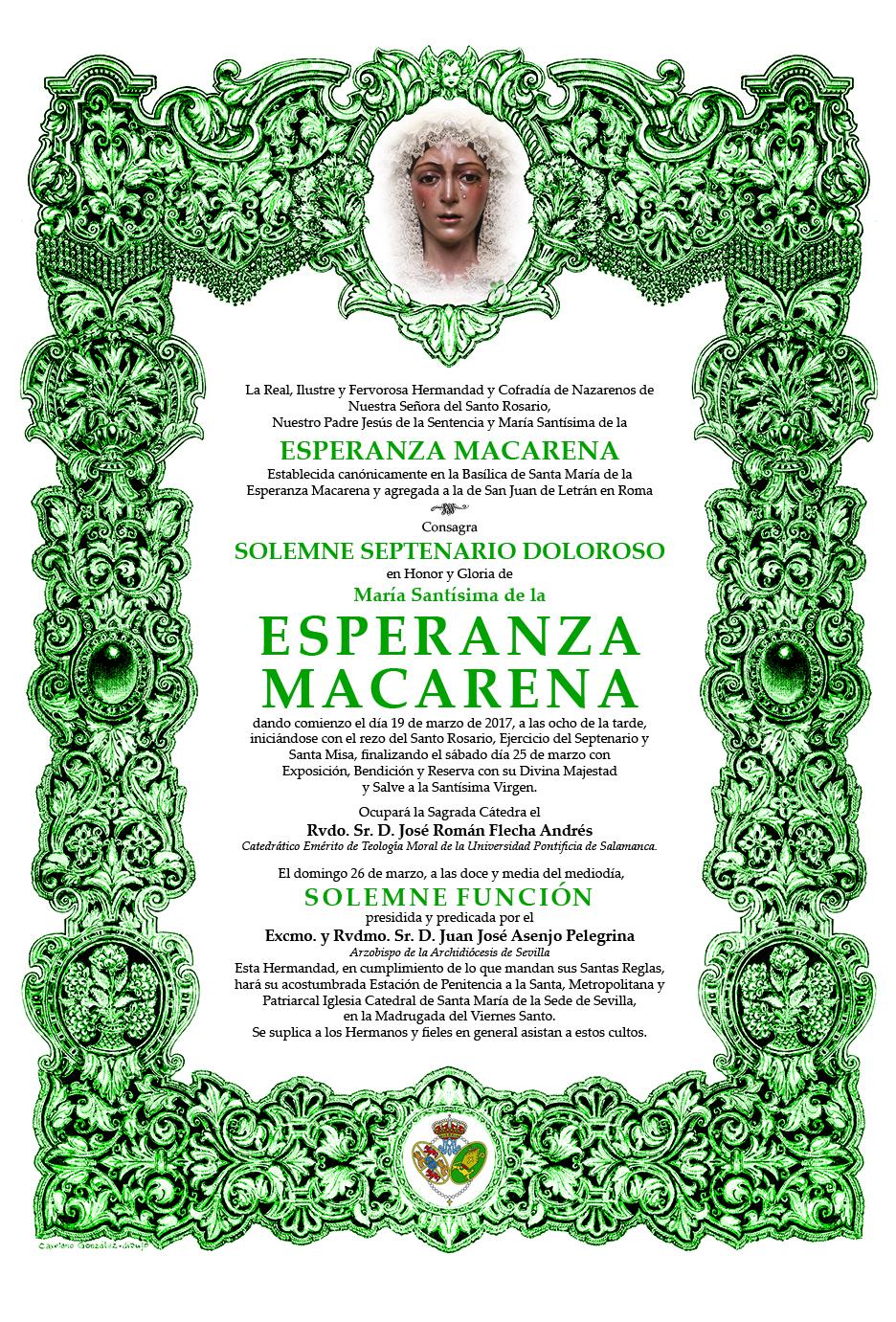 Septenario2017