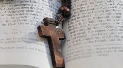 congreso-rosario-portada-bloque_ancho_completo