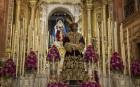Altar Quinario 2018