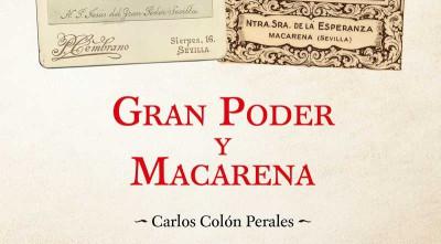 'Gran Poder y Macarena'