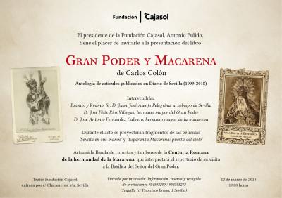 INVITACION MACARENA-GP