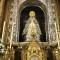 Virgen Esperanza julio 2018