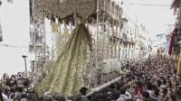 De Relator a Parras. Fotografía de ABC de Sevilla