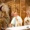 Misa Solemne Rosario 1