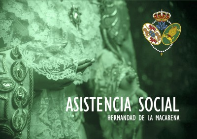 AISTENCIA SOCIAL
