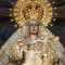 Virgen de la Esperanza diciembre 2018