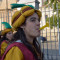 VISITA REYES MAGOS. SOLEDAD GÓMEZDSC_7108
