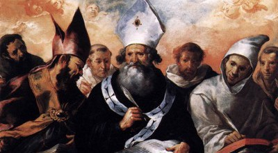 San Basilio (Herrera el Viejo)