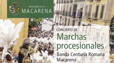 Cartel-Concierto-MarchasProcesionales-3