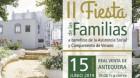 Cartel-FiestaFamilias-2019-defi-3