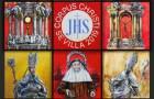 Cartel Corpus Christi 2019