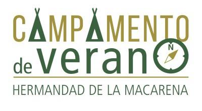 CampamentoVerano-logo-2