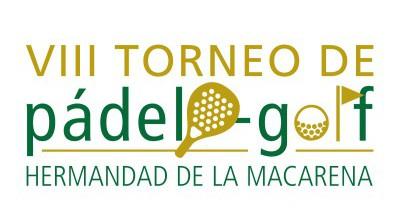 TORNEO GOLF PADEL 2019