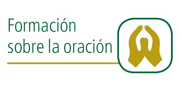 Picto-Formacion-Oracion-621x314px