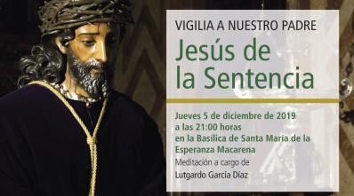Cartel-Vigilia-Sentencia-dic2019