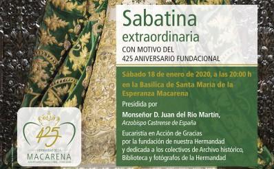 Cartel-Sabatina-ene2020