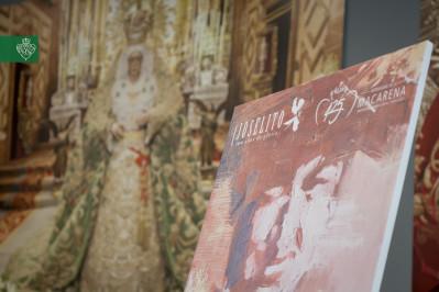 Joselito, cien años de gloria
